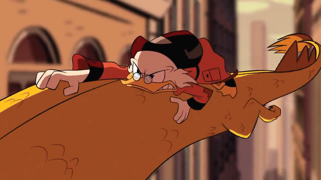 File:DuckTales-2017-16.png