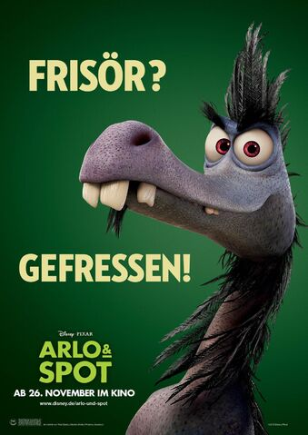 File:Good Dinosaur German Character Poster 2.jpg