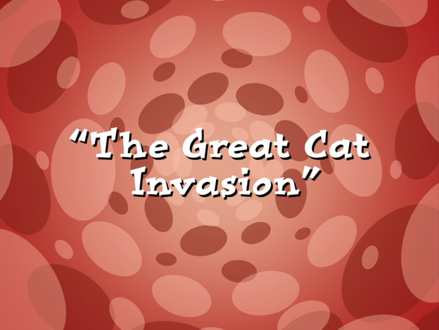 File:Great Cat Invasion.png