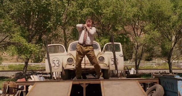 File:Herbie-fully-loaded-disneyscreencaps.com-439.jpg