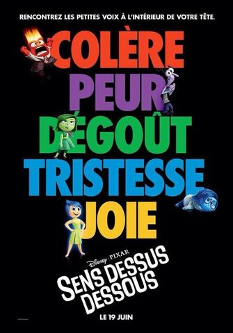 File:Inside Out French Poster.jpg