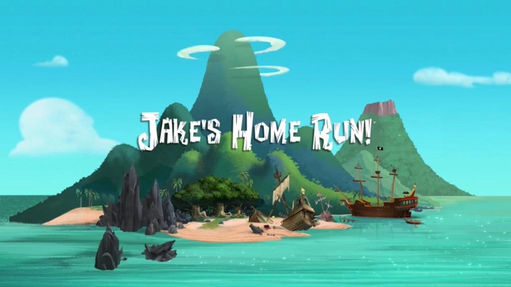 File:Jake's Home Run! titlecard.png