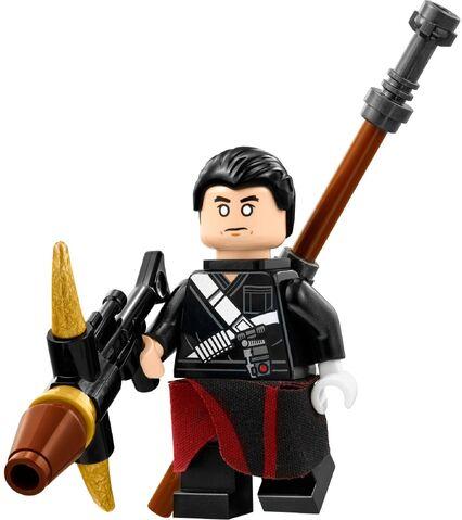 File:LEGO SW Figures - Chirrut Îmwe.jpg