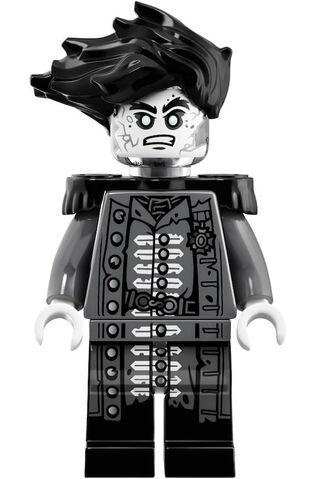 File:Lego Armando Salazar Figure.jpg