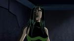Madame Hydra AEMH 001