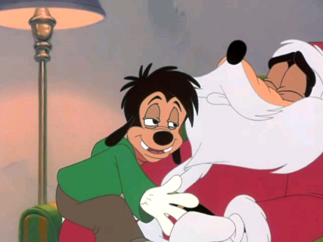 File:Max and Goofy-3.png