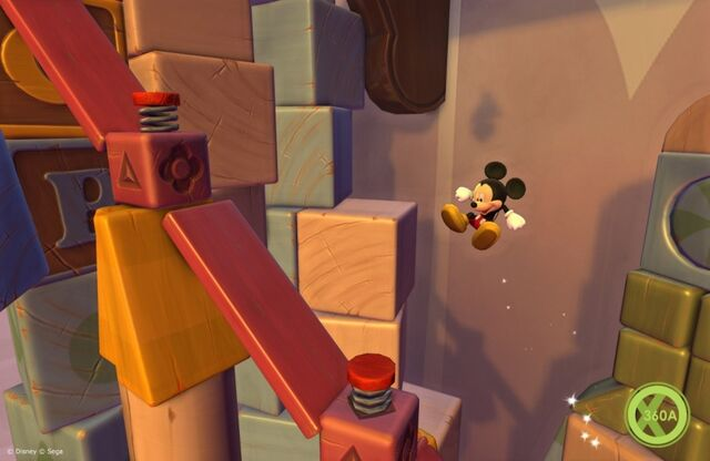 File:Med mickey castle of illusion 4.jpg