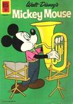 MickeyMouse issue 81