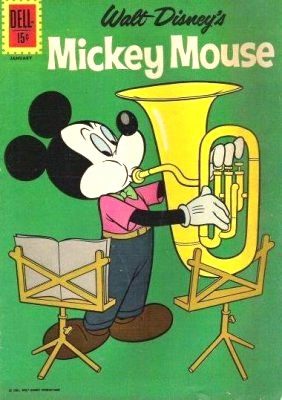 File:MickeyMouse issue 81.jpg
