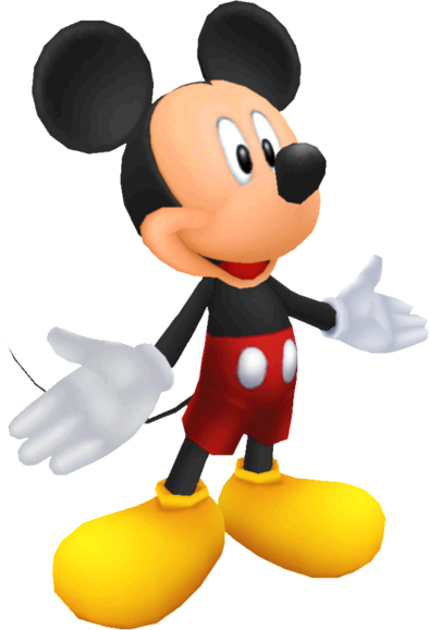 File:Mickey Original.png