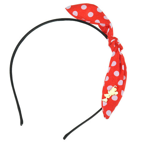 File:Minnie-Headband.jpg
