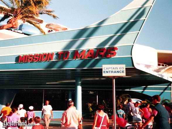 File:Mission to Mars Disneyland.jpg