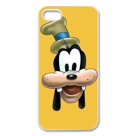 File:New-Cartoon-Series-font-b-Goofy-b-font-font-b-Mickey-b-font-Hot-sell-White.jpg