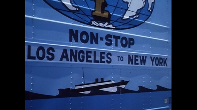 File:Non-Stop Los Angeles to New York.png