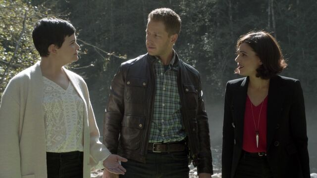 File:Once Upon a Time - 6x07 - Heartless - Snow, David and Regina.jpg