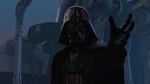 Star-Wars-Rebels-Season-Two-50