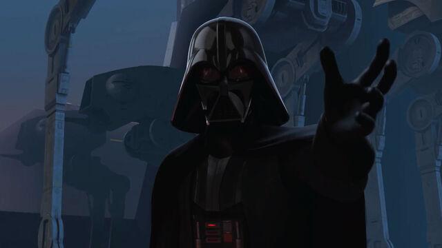 File:Star-Wars-Rebels-Season-Two-50.jpg