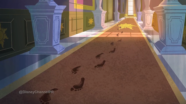 File:Tangled-Before-Ever-After-111.png