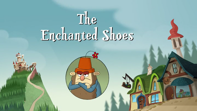 File:The Enchanted Shoes.png