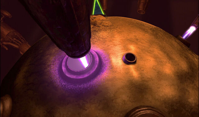 File:Treasure Planet 50.jpg