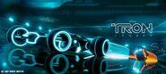 Tron 8