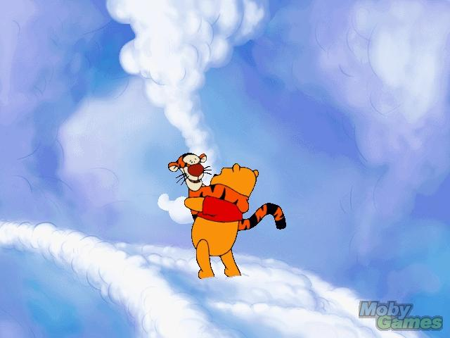 File:247661-disney-s-winnie-the-pooh-preschool-windows-screenshot-friends.jpg