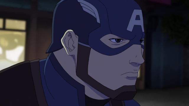 File:Captain America AUR 06.png
