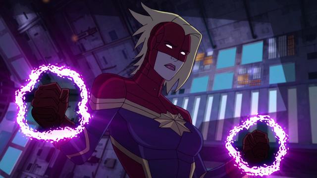 File:Captain Marvel AUR 003.png