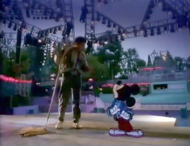 File:Charlie doesn't recognize Mickey.jpg