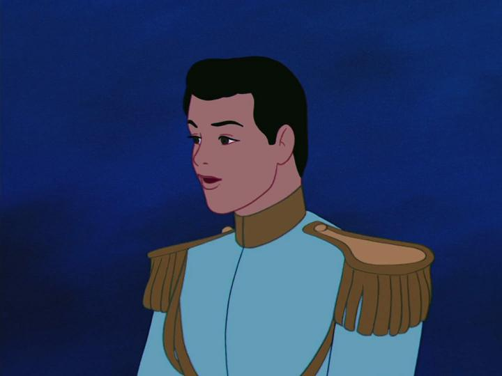 latest?cb=20120410194813 prince charming disney wiki fandom powered by wikia,Cinderella Prince Charming Meme