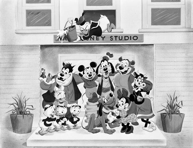 File:Disney-Mix3.jpg