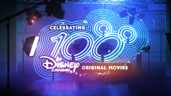 File:Disney Channel - 100 DCOM's - LOGO.jpg