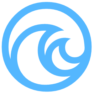 File:Epcot The Living Seas Logo.png
