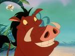 FFFF Pumbaa