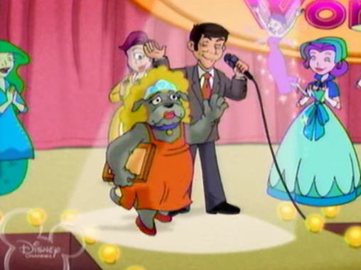 File:Fuella wins the pageant.png