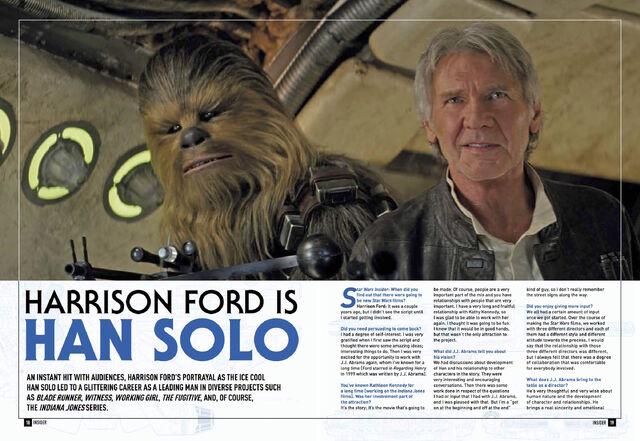 File:Han Solo SW Insider.jpg