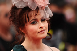 Helena Bonham Carter.png