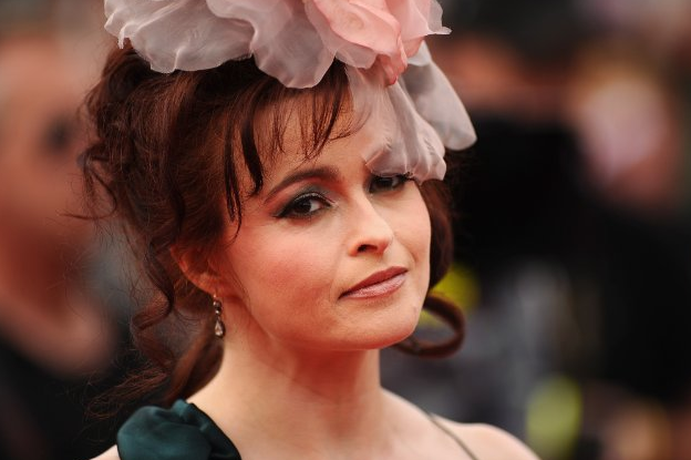 File:Helena Bonham Carter.png
