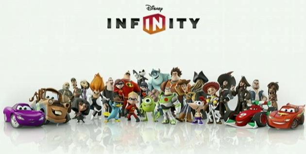 File:IOS Disney Infinity 01.jpg