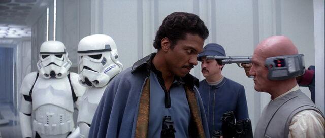 File:Lando Calrissians noble choice.jpg