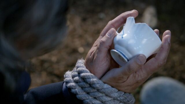 File:Once Upon a Time - 5x06 - The Bear and the Bow - Chipped Cup.jpg