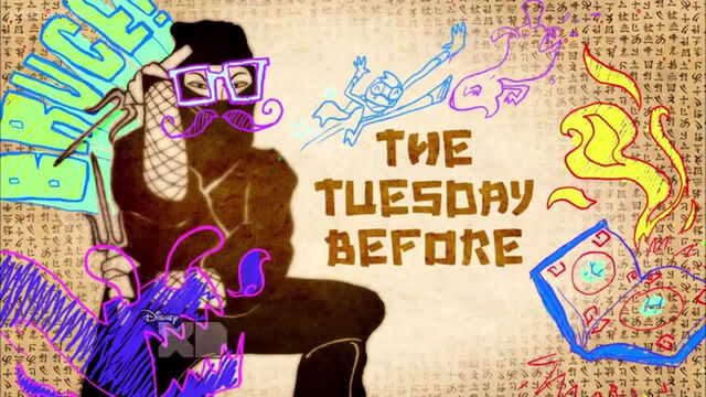 File:OttoKnowBetter - The Tuesday Before.jpg