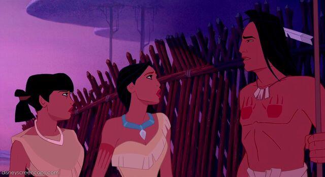 File:Pocahontas-disneyscreencaps.com-5758.jpg