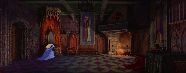 File:Sleeping-beauty-disneyscreencaps.com-5543.jpg