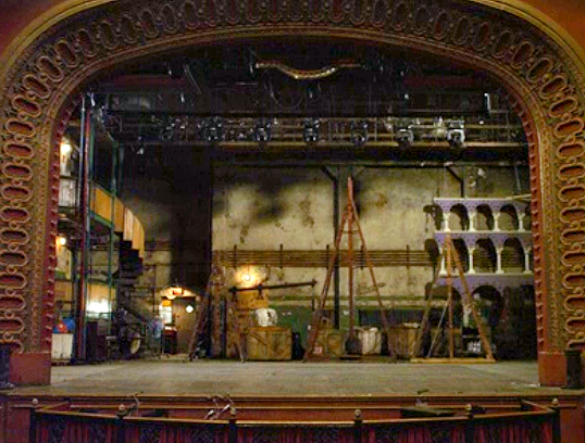 File:Theater4.png