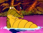 Tick-Tock-Kiwi's Big Adventure 53