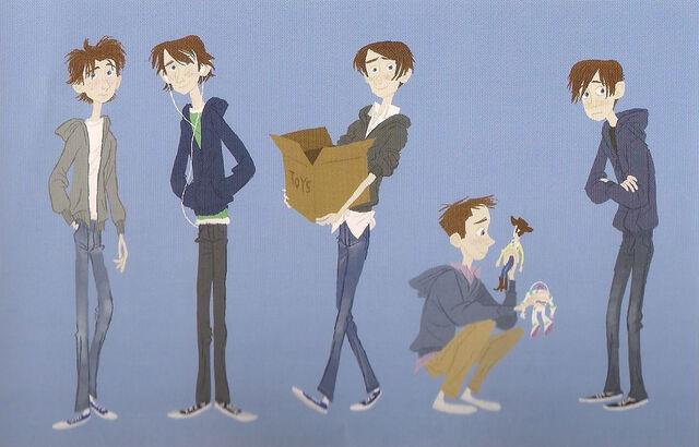 File:Toy story 3 concept art character design 03.jpg