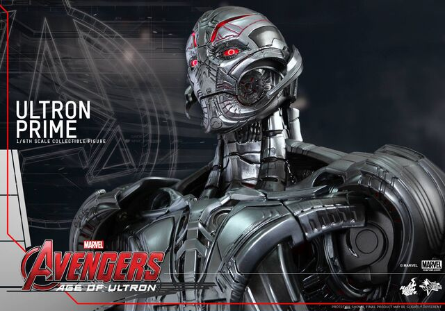 File:Ultron Prime 01.jpg