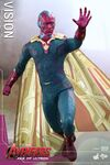 Vision Hot Toys 09