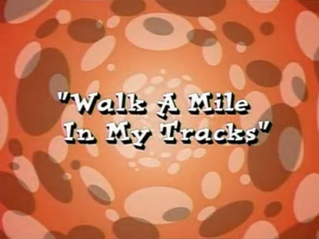 File:Walk a Mile in My Tracks.png